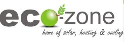 Eco-Zone