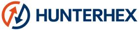 Hunterhex AB Ltd