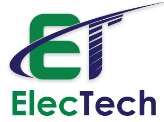 ElecTech