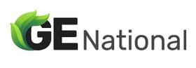 G E National