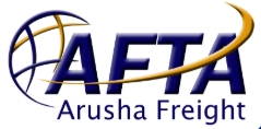 Arusha Freight & Transport Agency Ltd.