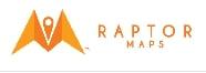 Raptor Maps, Inc.