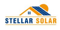Stellar Solar, Inc.