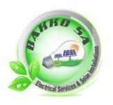 Solar Bakko SA