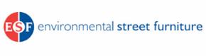 Environmental Street Furniture Ltd.