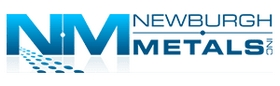 Newburgh Metals Inc.