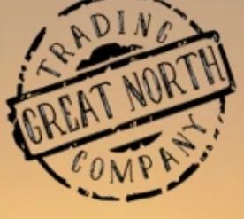 Great North Trading Company Pty Limited