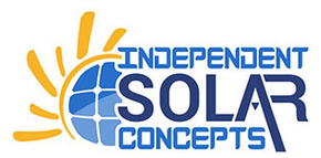Independent Solar Concepts