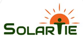 Solar Tie Limited