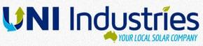 Uni-Industries Pty Ltd