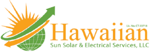 Hawaiian Sun Solar & Electrical Services LLC