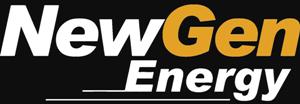 NewGen Energy