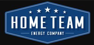Home Team Energy