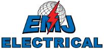 EMJ Electrical