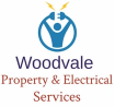 Woodvale Property & Electrical Services