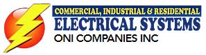 ONI Companies Inc.
