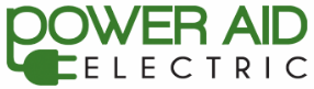 Power Aid Electric Inc.