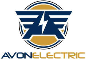 Avon Electric