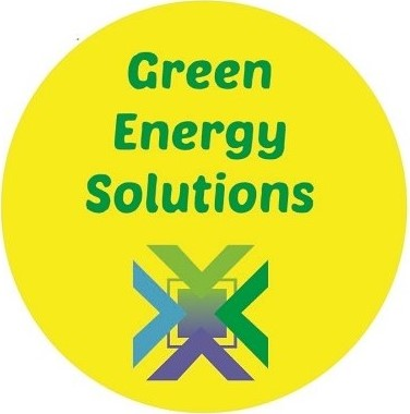 Green Energy Solutions Gambia