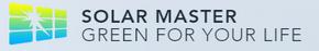 Solar Master Technology Co., Ltd.