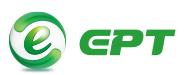Shenzhen EPT Battery Co., Ltd.