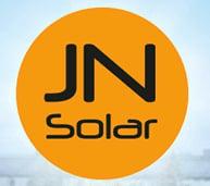 JN Solar AB