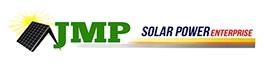 JMP Solar Power Enterprise
