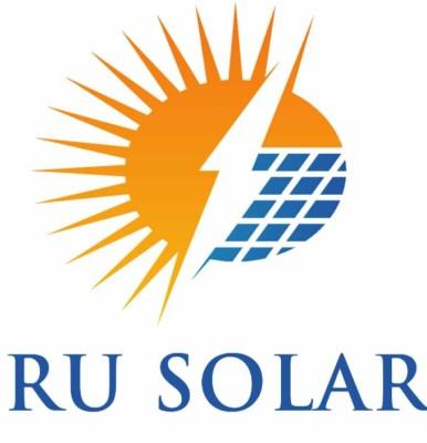 Ru Solar Energy