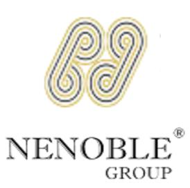 Nenoble Group
