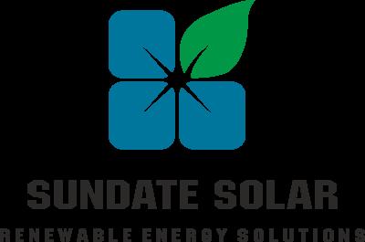 Sundate Solar Energy