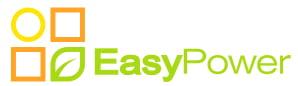 EasyPower Solar South Africa