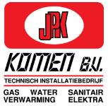 Technisch Installatiebedrijf Komen B.V.