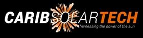 Carib Solar Tech