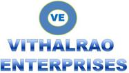 Vithalrao Enterprises