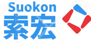 Shenzhen Suokon Tech. Co., Ltd.