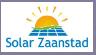 Solar Zaanstad