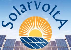 Solarvolta