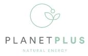 PlanetPlus bvba