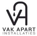 Vak Apart Installaties V.O.F.