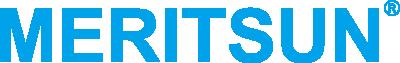 MeriTech Power Limited
