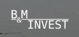 B&M Invest