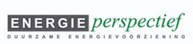 Energy Perspective