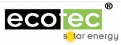 Ecotec Solar Energy