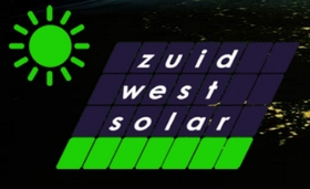 Zuidwest Solar