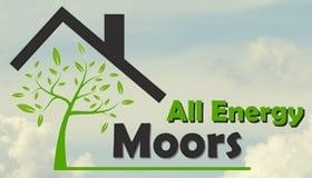 Moors All Energy