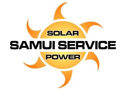 Samui Service Co., Ltd.