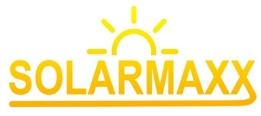 Solarmaxx