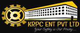 KRPC Enterprises Pvt. Ltd.