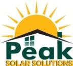 Peak Solar Solutions