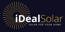 iDeal Solar